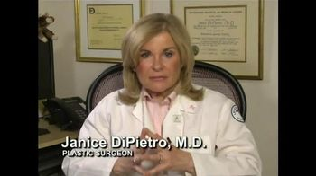 Biologic Solutions Stem Cell Therapy TV Spot, 'Eliminate Wrinkles' - 2 commercial airings