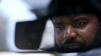 Dodge TV Spot, 'Don't Touch My Dart: Voice Touching' Ft. Craig Robinson - Thumbnail 5