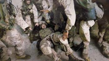 Disabled American Veterans TV Spot - Thumbnail 3