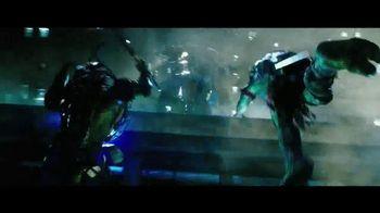 Teenage Mutant Ninja Turtles - Alternate Trailer 37