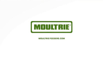 Moultrie M-880 Mini Game Camera TV Spot, 'Know it All' - Thumbnail 9