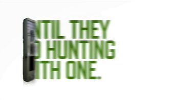 Moultrie M-880 Mini Game Camera TV Spot, 'Know it All' - Thumbnail 5