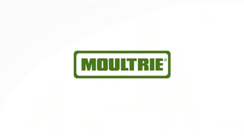 Moultrie M-880 Mini Game Camera TV Spot, 'Know it All' - Thumbnail 8