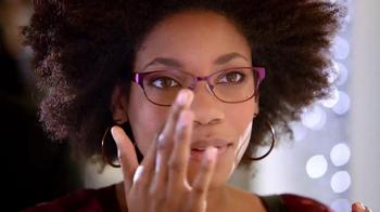 Visionworks Buy 1 Get 1 Free TV Spot