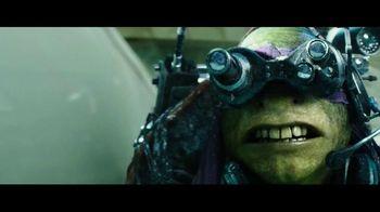 Teenage Mutant Ninja Turtles - Alternate Trailer 31
