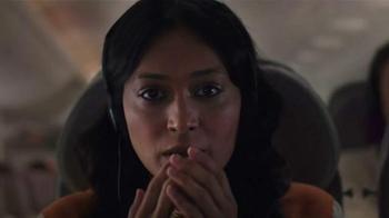 Emirates TV Spot, 'Get Carried Away' - Thumbnail 1