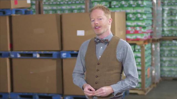 The Great American Milk Drive TV Spot Featuring Jesse Tyler Ferguson - Thumbnail 3