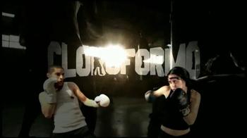Cloroformo: Los Peores Golpes Se Dan Abajo Del Ring DVD TV Spot [Spanish] - Thumbnail 1