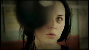 Cloroformo: Los Peores Golpes Se Dan Abajo Del Ring DVD TV Spot [Spanish] - Thumbnail 5