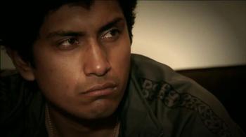 Cloroformo: Los Peores Golpes Se Dan Abajo Del Ring DVD TV Spot [Spanish] - Thumbnail 7