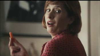 Fiber One Streusel TV Spot, 'Could It Be?'