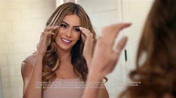 Head & Shoulders TV Spot, 'Fiesta' Con Sofia Vergara [Spanish]
