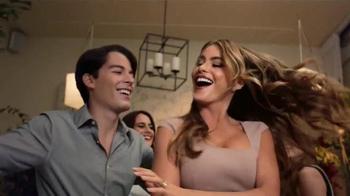 Head & Shoulders TV Spot, 'Fiesta' Con Sofia Vergara [Spanish] - Thumbnail 3