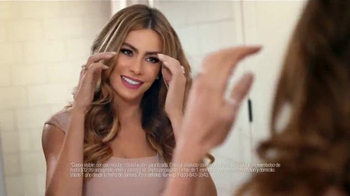 Head & Shoulders TV Spot, \'Fiesta\' Con Sofia Vergara [Spanish]