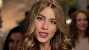 Head & Shoulders TV Spot, 'Fiesta' Con Sofia Vergara [Spanish] - Thumbnail 7