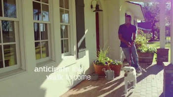 PetSmart TV Spot, 'The Walk to Come'