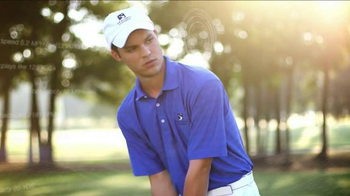 Golf Academy of America TV Spot, 'Awesome'