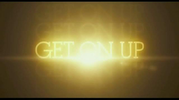 Get On Up - Thumbnail 9