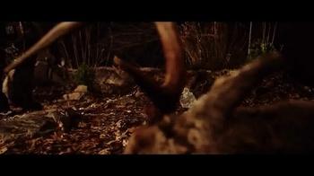ScentBlocker TV Spot, 'The Knife' - Thumbnail 1