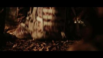 ScentBlocker TV Spot, 'The Knife' - Thumbnail 2
