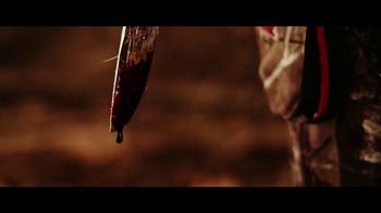 ScentBlocker TV Spot, 'The Knife' - Thumbnail 4