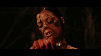 ScentBlocker TV Spot, 'The Knife' - Thumbnail 5
