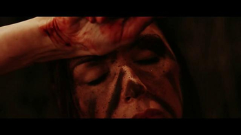 ScentBlocker TV Spot, 'The Knife' - Thumbnail 6