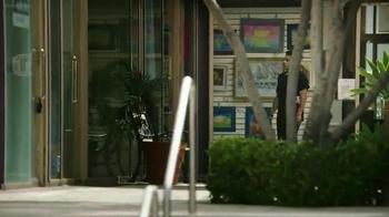 Nike SB TV Spot, 'Sacked' Featuring Paul Rodriguez - Thumbnail 2