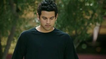 Nike SB TV Spot, 'Sacked' Featuring Paul Rodriguez - Thumbnail 3