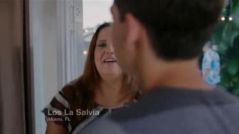 Swiffer WetJet TV Spot, 'Un Trapeador Para Una Fiesta' [Spanish] - Thumbnail 1