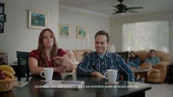Swiffer WetJet TV Spot, 'Un Trapeador Para Una Fiesta' [Spanish] - 6465 commercial airings