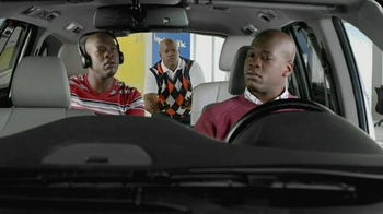 CarMax TV Spot, 'Everything We Wanted' - Thumbnail 6