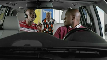 CarMax TV Spot, 'Everything We Wanted' - Thumbnail 7