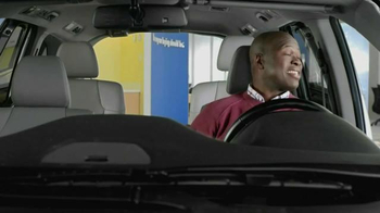 CarMax TV Spot, 'Everything We Wanted' - Thumbnail 8