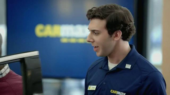 CarMax TV Spot, 'Everything We Wanted' - Thumbnail 9