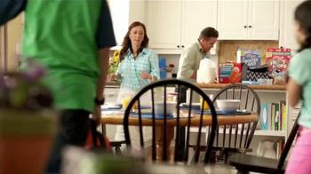 Walmart TV Spot, 'Back to School: Breakfast' [Spanish] - Thumbnail 1
