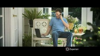 Experian TV Spot, 'Personalized Help'