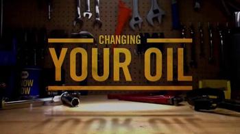 NAPA Auto Parts TV Spot, 'Pool' - Thumbnail 1