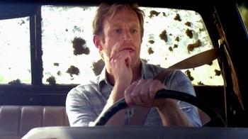 NAPA Auto Parts TV Spot, 'Pool' - Thumbnail 10