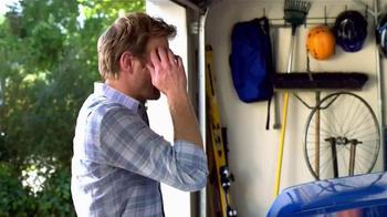 NAPA Auto Parts TV Spot, 'Pool' - Thumbnail 3