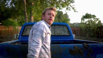 NAPA Auto Parts TV Spot, 'Pool' - Thumbnail 8