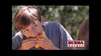 Bubba Burger TV Spot, 'Perfect Burger' - Thumbnail 1