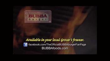 Bubba Burger TV Spot, 'Perfect Burger' - Thumbnail 5