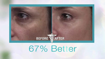 MD Complete Skincare TV Spot, 'Best Practice' - Thumbnail 3