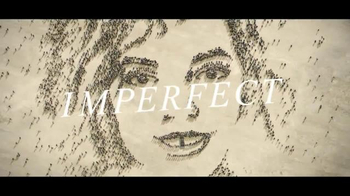 American Eagle Outfitters TV Spot, 'I'MPERFECT' - Thumbnail 9