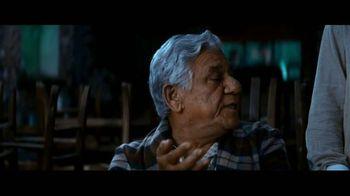 The Hundred-Foot Journey - Alternate Trailer 28
