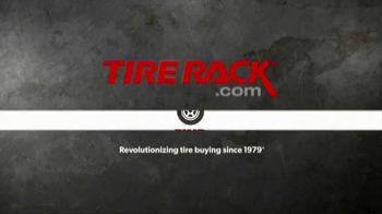 TireRack.com TV Spot, 'Math' - Thumbnail 9