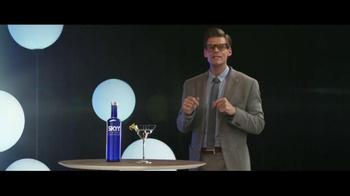 SKYY Vodka TV Spot, 'Friend Request' - Thumbnail 2