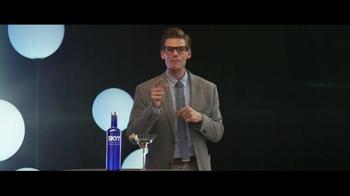 SKYY Vodka TV Spot, 'Friend Request' - Thumbnail 4
