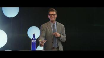 SKYY Vodka TV Spot, 'Friend Request' - Thumbnail 5